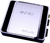 NRG CASS-2310
