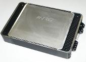 NRG CASS-D600
