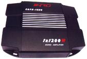 NRG CAFS-1550