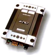 NRG CAVM-4050