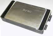 NRG CASS-D1000