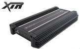 ORION XTR2000.2