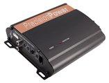 PPI i350.2