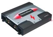PPI A500/2