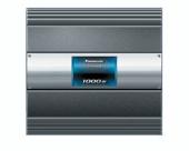 Panasonic CY-PA4003W