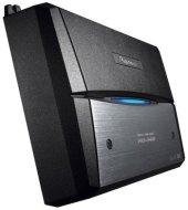 Pioneer PRS-D410