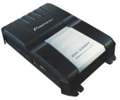 Pioneer GM-3300T