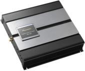 Pioneer PRS-A500