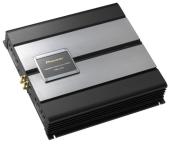 Pioneer PRS-A700