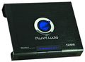 Planet Audio AC1200.2