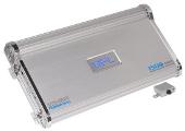 SPL DK2-1500