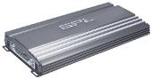 SPL FX1-2000D