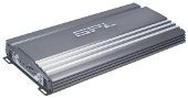 SPL FX1-4000D