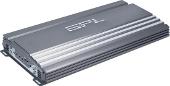 SPL FX2-2200