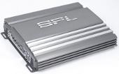 SPL FX2-800