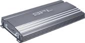 SPL FX4-1600