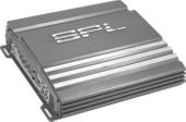 SPL FX2-1250