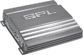 SPL FX4-840