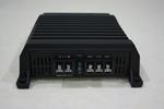 Sony XM-SW3