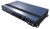 Soundstream RN4.1400D