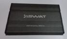 Swat MDX42