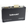 Swat PDA-4.175