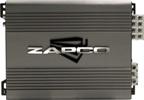 Zapco ST-500DM
