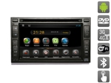 AVIS AVS062A (219)  Nissan Universal
