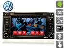 AVIS AVS070AN (094) Volkswagen Touareg I (2002-2010) / Multivan T5 (2003-...)