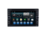 Far-Car Kaier s180 на Android 4.4 (q804)