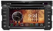 FarCar Winca s150 для Kia Ceed 2010 на Android (i086)