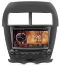 FarCar Winca s150 для Mitsubishi L200, Pajero Sport на Android (i094)