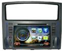 FarCar TimeLessLong для Mitsubishi Pajero