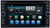 FarCar Kaier s180 для Nissan на Android 4.4 (q001)