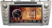 FarCar Winca s150 для Toyota Camry на Android(i064)
