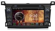 FarCar Winca s150 для Toyota Rav4 new на Android (i247)