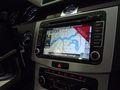 FlyAudio 66007B09 - VOLKSWAGEN