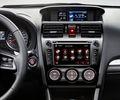 FlyAudio 66042B01 - SUBARU IMPREZA 2012