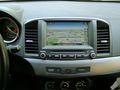 FlyAudio 66078A02 - MITSUBISHI LANCER X