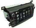FlyAudio 66132F01 - TOYOTA RAV4 2013