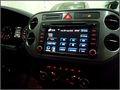 FlyAudio 75007C00 - VOLKSWAGEN