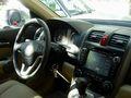 FlyAudio 75016B01 - HONDA CR-V