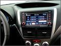 FlyAudio 75032A01 - SUBARU IMPREZA 2009