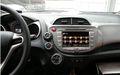 FlyAudio 75037A01 - HONDA JAZZ и FIT
