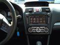 FlyAudio 75042A01 - SUBARU XV 2012
