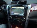 FlyAudio 75066A01 - TOYOTA CAMRY V50