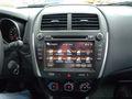 FlyAudio 75068A01/02 - MITSUBISHI ASX