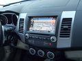 FlyAudio 75071A01/02 - MITSUBISHI OUTLANDER