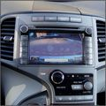 FlyAudio 75085A01 - TOYOTA VENZA