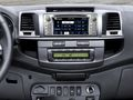 FlyAudio 75096A01 - TOYOTA HILUX